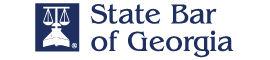 state_bar_GA-logo