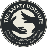The Safety Institute