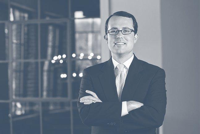 Drew Ashby Personal Injury Attorney Georgia