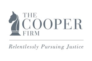 The Cooper Firm - Marietta Personal Injury Attorney