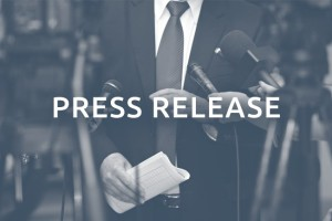 PRESS RELEASE - The Cooper Firm Personal Injury Lawyer