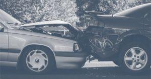 Auto Recall-Crash