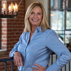 Doreen Lundrigan - The Cooper Firm