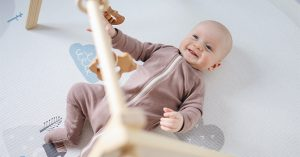 Infant Product Safety Recall