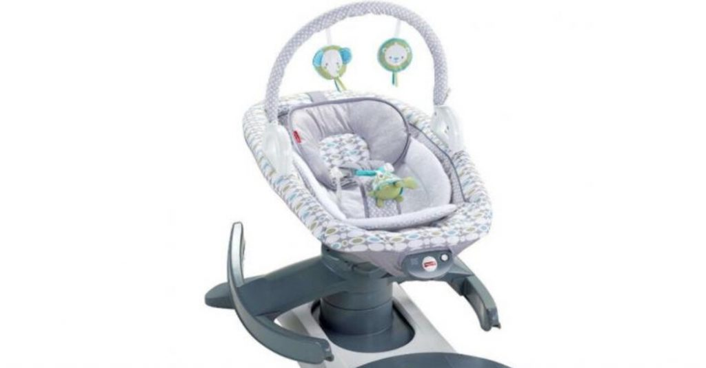 Fisher-price pic 2